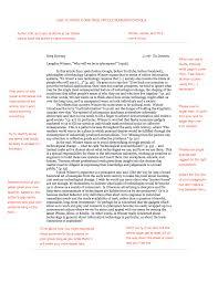 art critique example essay critique essay sample critique example  critique essay sample critique example cover letter cover letter critique essay sample critique examplecritique example essay