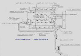 small block chevy water flow diagram small image chris craft commander forum osco q series intake manifolds on small block chevy water flow diagram