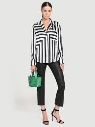 FRAME | Shop <b>Denim</b> & <b>Clothing</b>
