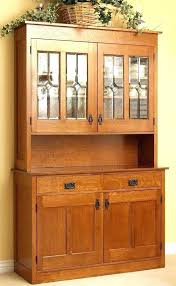 full size of kitchen small dining buffet dining room storage hutch large sideboards and buffets hutch