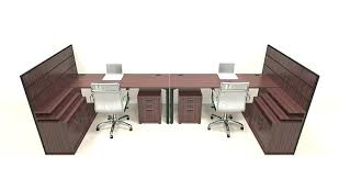 office desks for two two person desk chic two person office desk delightful ideas two person