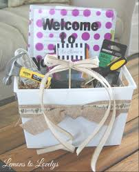 if you know someone who is moving make them your own version of a diy house warming gift and send me a picture of it lemonstolovelys gmail com