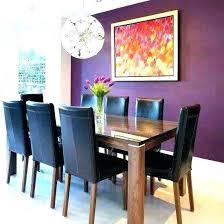 purple dining chairs plum dining room chairs purple leather dining chairs elegant plum dining chair plum