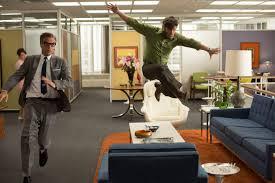 mad men furniture. Room:Amazing Mad Men Furniture Design Ideas Modern Excellent To Home Interior