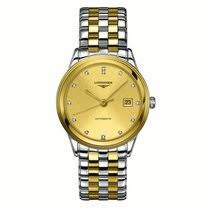 prices for longines flagship watches prices for flagship watches longines flagship automatic mens watch