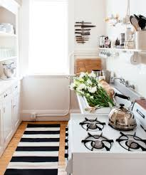 Idea For Small Kitchen 6 Swoon Worthy Small Kitchens Refinery29 Http Wwwrefinery29uk