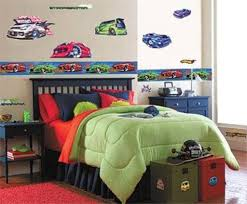toddler boy bedroom paint ideas. Toddler Boy Bedroom Paint Ideas S