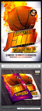 upcoming events flyer template upcoming events flyer template