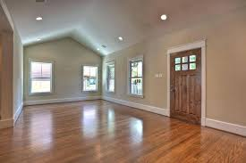 lighting for vaulted ceilings. Vaulted Ceiling Lighting Living Room Cathedral Recessed Spacing For Ceilings N