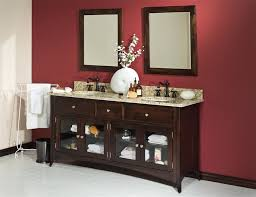 Image Basin Awesome Bathroom Vanity Cabinets Lowes Awesome Bathroom Vanity Cabinets Fortmyerfire Vanity Ideas