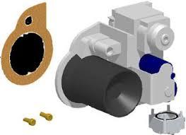 utica repair parts supplies depot supplies depot utica 550002285 ssc gas valve 75