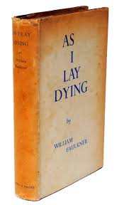 as i lay dying essay prompts  as i lay dying essay prompts