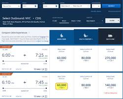 How To Use Delta Pay With Miles Million Mile Secrets