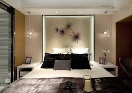 This Deliciously Lavish Home Design Finds Its Way To Us From The Sophisticated Home With Asian Tone