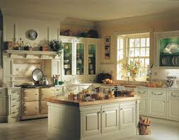 traditional kitchen design. 5 New Collection Traditional Kitchen Design 2014 N