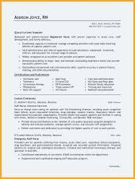 Chicago Cv Template A Good Resume Nice Librarian In Library Sample 7 ...