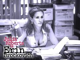 essays on erin brockovich dealing ethics writinggroup essays on erin brockovich dealing ethics