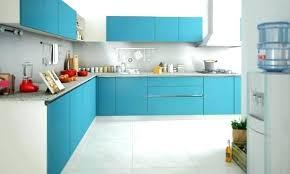 d shaped corner sink l shaped kitchen sink beautiful necessary l shaped kitchen sink modular designs
