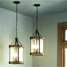 track lighting pendant closet ceiling light closet ceiling light closet track lighting track lighting pendants