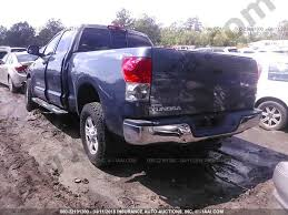 See what power, features, and amenities you'll get for the money. 5tfru54149x019330 2009 Toyota Tundra Double Cab Double Cab Sr5 Decoded Vin Poctra Com