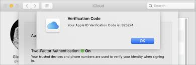 how to use 2fa on older apple devices