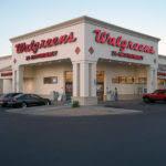 Walgreens Customer Service Headquarters And Phone Numbers