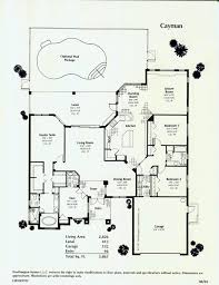 southwest florida old florida style custom homes for old florida style house plans