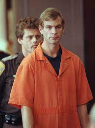Jeffrey dahmer, american serial killer whose arrest in 1991 provoked controversy and resulted in an upsurge of interest in serial murder and other crimes. We Were Odd Children Yes But Why Did We Feel Sorry For Jeffrey Dahmer