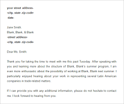 Gallery Of Follow Up Email After Interview Status Sample Letter