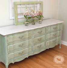 whitewash wood furniture. Whitewashed Wood Dresser Whitewash Furniture Salvaged Inspirations