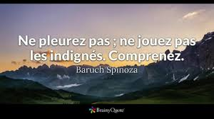 150 Spinoza En 9 Citations