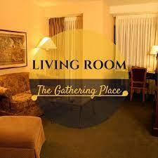 36 must follow living room vastu tips