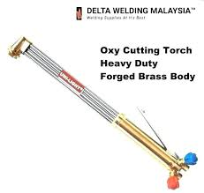 Turbo Torch Tip Sizes Chart Acetylene Torch Tips Anteprimasito Online