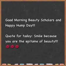 Epitome Of Beauty Quotes Best Of Beauty School ScArlet Wednesday Morning Beauty Quote ME