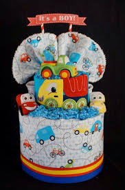 114 best Diper cakes images on Pinterest | Baby freebies, Baby ...