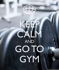 Gym Quotes Delectable Gym Quotes Iphone Wallpapers Album On Quotesvil Desktop Background