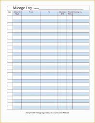 Mileage Spreadsheet Free Awesome Budget Spreadsheet Excel Google