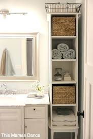 Bathroom cabinets ideas Hgtv White Bathroom Cabinet Ideas Best Tall Bathroom Cabinets Ideas On Bathroom Inside White Bathroom Cabinet Ideas Cabinet Discounters White Bathroom Cabinet Ideas Amusing White Bathroom Cabinets With