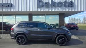 2018 jeep altitude rhino. contemporary 2018 new 2017 jeep grand cherokee altitude 4x4 4dr suv sport utility in wahpeton  5169  dakota chrysler center and 2018 jeep altitude rhino t