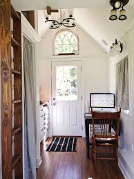 Small Picture 217 best Tiny houses images on Pinterest Architecture Live and