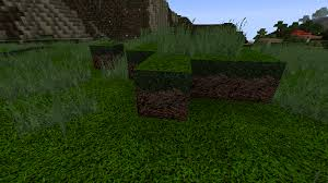 grass texture game. Contemporary Game You Can See The Difference Between Grass Top And Side Something  Similar Is Happening With Tallgrass Image Also For Overlay I Just Copied  Inside Grass Texture Game