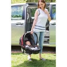 graco snugride connect 30 lx infant car seat choose your pattern com