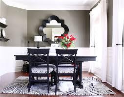 dining room to office. Dining Room To Office H