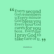 God Bless Quotes Enchanting Quotes About God Bless 48 Quotes