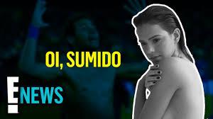Bruna Marquezine curte vídeo de Neymar e leva fãs à loucura