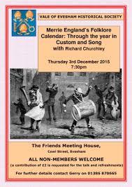 december 2015 calendar word doc merrie englands folklore calendar vale of evesham history