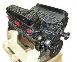 similiar 6 0 vortec engine keywords diagram of chevy 6 0 vortec engine as well vortec marine engines