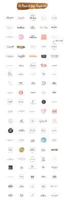 hers logo branding kit ~ logo templates on creative market Pioneer Deh P3000 Wiring Harness Diagram Pioneer Deh P3000 Wiring Harness Diagram #31 pioneer deh-p3000ib wire diagram