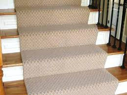 home depot carpet installation home depot carpet installation warranty um size of things about our pet home depot