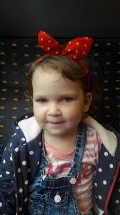 Контрольное обследование показало что у Настеньки Черновой все  Об этом я обязательно напишу Спасибо огромное всем кто переживает за Настеньку и ждет наших новостей 3 сентября нашей девочке исполнилось 3 годика